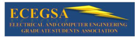 Electrical and Computer Engineering Graduate Students Association